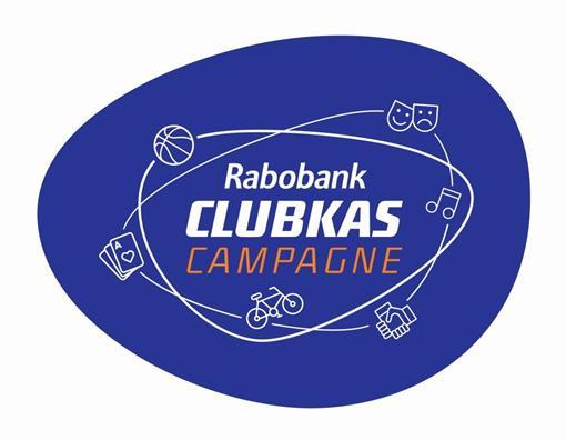 rabobank-clubkas-campagne-2018-kom-in-actie-voor-uw-club_5c6776f7eb425ea84f5ba0100b1f6794.jpg